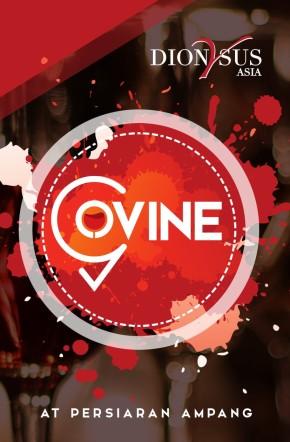 9 Vine - Brochure (1)-1a